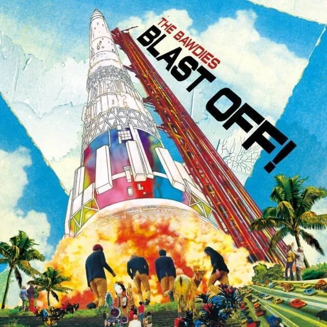 Blastoff_jk