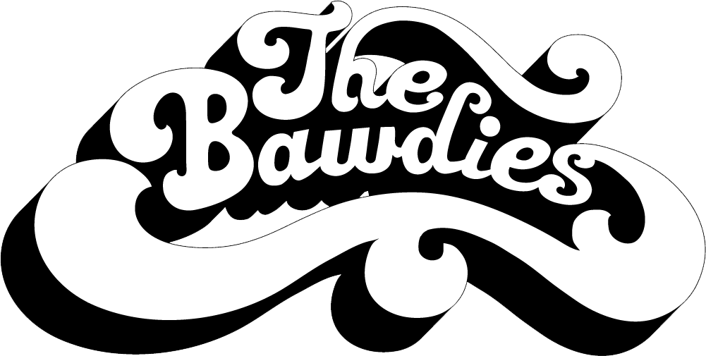 THE BAWDIES OFFICIAL WEB SITE / THE BAWDIES CLUB